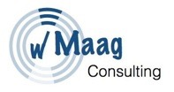 Maag-Consulting